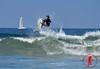 DSC_0169 (Ron Z Photography) Tags: surf surfing surfer city usa surfcityusa hb huntington beach huntingtonbeach pier hbpier huntingtonbeachpier surfsup surfcity surfin surfergirl beachbody beachlife beachlifestyle ronzphotography beachphotographer surfingphotographer surfphotographer surfingislife surfingpictures surfpictures
