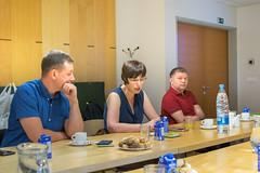 DSC_0034 (Znanje za gozd) Tags: zavodzagozdoveslovenije gozdarstvo gozd slovenija ukrajina