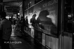L1158212 (h.m.lenstalk) Tags: leica m9 summilux 50mm f14 oz aussie street australia australian sydney summiluxm 50 14 black white people urban life city 11450 asph