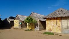 La Guajira - 1 (Bruno Rijsman) Tags: laguajira guajira southamerica colombia desert wayuu bruno tecla backpacking