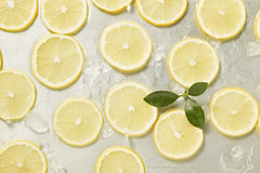 @DonJohnstonLC : TIME: You asked: Will drinking lemon water help me lose weight? https://t.co/1h18RRfPHy (DonJohnstonLC) Tags: news limacharlienews limacharlie breaking war health politics human rights arts writing citrusfruit closeup colour crosssection drop foodanddrink freshness healthyeating horizontal largegroupofobjects lemon lemonleaf overheadview photography refreshment slice water nopeople