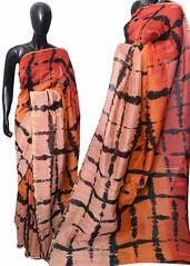 Shibori Sarees | Buy Online Shibori Sarees | CityFashions (shivaingoooogle.543) Tags: shibori sarees | buy online cityfashionshttpswwwmoifashcomcityfashionsproductid595a5dfca09de0f8158f73bbshibori silk cotton print sareessilkshibori sareeshttps2bpblogspotcom48yvkfsb6powws8zafyguiaaaaaaaamd4l4ol4sgrqy8usy21tllotr16jkeczclaclcbgass16008834544314png 1917 fancy saree womens clothing