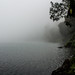 Mt. Tujuh, Kerinci Seblat National Park