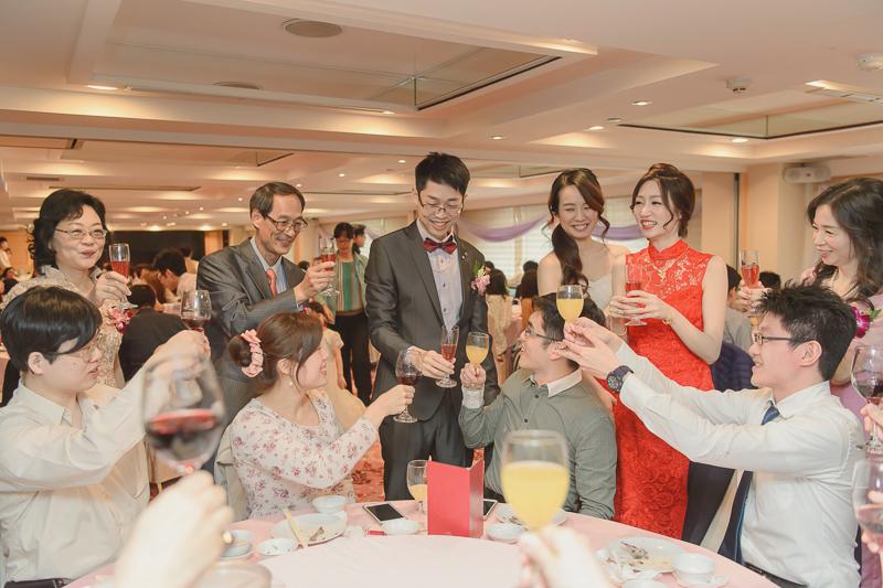 歐華酒店,歐華酒店婚攝,新秘Sunday,台北婚攝,歐華酒店婚宴,婚攝小勇,MSC_0099