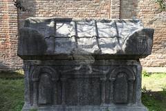Bologna_Santo Stefano28