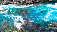 Billingen fors. (Veli Vilppu) Tags: berg borås mäkikihniä norge reinheimen velivilppu fjord flod nationalpark sverige sweden turkos veli vilppu älv genomskinlig klippor sten