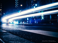 EM129406.jpg (TKL2010) Tags: lightstream night shibuya japan