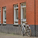 Bicycle-Architecture