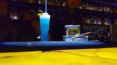 Some nights are better spent embracing the details. #craftbeer #craftbeerlife #beers #craftbeerlover #supportlocal #beersofinstagram #beerstagram #beertasting #liveauthentic #foodbeast #eeeeeats #eatfamous #feedfeed #dailyfoodfeed #onthetable #cocktails # (Michael Moran-Diaz) Tags: ifttt instagram some nights better spent embracing details craftbeer craftbeerlife beers craftbeerlover supportlocal beersofinstagram beerstagram beertasting liveauthentic foodbeast eeeeeats eatfamous feedfeed dailyfoodfeed onthetable cocktails liquor atx austin conciergeatx