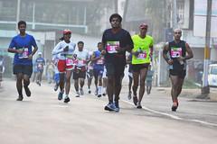marathon-2013-0015