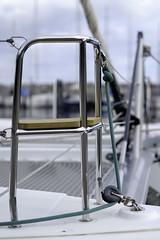 Boat Life (tomymagl1) Tags: marina sailing chrome fujifilm fujinon ship boat sea details boatlife boating sailboat boattrip sailingboat fishingboat boatparty sailboats boatride boathouse boatinglife