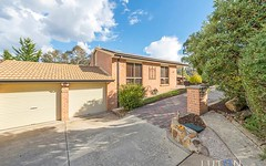 49 O'Connor Circuit, Calwell ACT