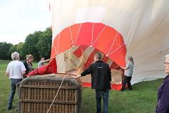 170605 - Ballonvaart Veendam naar Wirdum 27