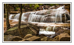 Diana's Baths (Me in ME) Tags: northconway newhampshire dianasbaths bartlett whitemountains lucybrook dianaprince