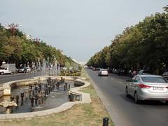 BucharestBoulevard