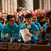 "Secondary students help lead the transition for year 6 leavers at services held in Durham Cathedral • <a style=""font-size:0.8em;"" href=""http://www.flickr.com/photos/23896953@N07/34420894684/"" target=""_blank"">View on Flickr</a>"