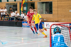 "Stena Line U17 Junioren Deutsche Meisterschaft 2017 | 19 • <a style=""font-size:0.8em;"" href=""http://www.flickr.com/photos/102447696@N07/34515449544/"" target=""_blank"">View on Flickr</a>"