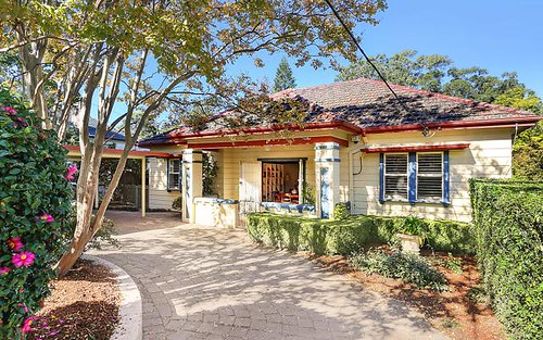 30 Chester St, Epping NSW 2121
