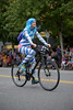 Fremont Summer Solstice Parade 2017 cyclist (566) (TRANIMAGING) Tags: fremontsummersolsticeparade2017cyclist cyclist bodypaint nude naked bike bicycle fremontsummersolsticeparade2017 fremontsummersolsticeparade 2017 fremont seattle art nikond750
