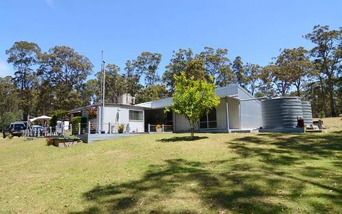 288 Old Mill Road, Wolumla NSW