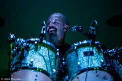 Autopsy @ Rams Head Live 5/26/17 (Mark Valentino) Tags: nordjevel sargeist autopsy blackmetal deathmetal marylanddeathfest mdfxv mdf baltimore ramsheadlive livemusicphotography livemusic live music musicphotography metal concertphotography concert