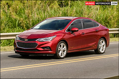 ChevroletCruze_MM_AOR_0017
