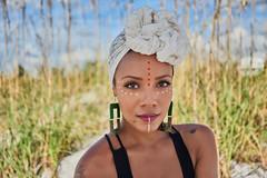 Denise (Eric Adeleye Photography) Tags: ericadeleyephotography erichadeleye ericadeleye eaphoto eaphotography eha1990 blackops phillyflow teamadeleye nikond810 nikon d810 flashpros tribal african