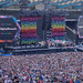"""2017_06_22_Coldplay_BXL-1 • <a style=""""font-size:0.8em;"""" href=""""http://www.flickr.com/photos/100070713@N08/34664347974/"""" target=""""_blank"""">View on Flickr</a>"""