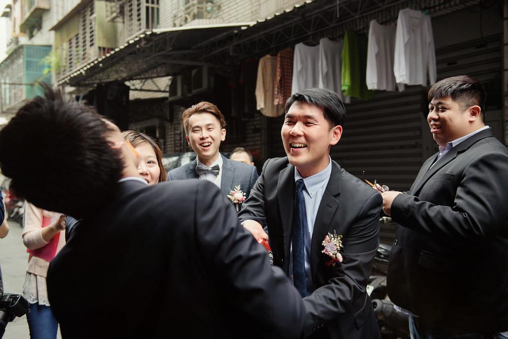 台北婚攝, 守恆婚攝, 婚禮攝影, 婚攝, 婚攝小寶團隊, 婚攝推薦, 新莊典華, 新莊典華婚宴, 新莊典華婚攝-32