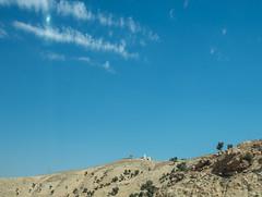 Dohuk and Sinjar Mountain  (208 of 267) (mharbour11) Tags: iraq erbil duhok hasansham babaga bahrka mcgowan harbour unhcr yazidi sinjar tigris mosul syria assyria nineveh debaga barzani dohuk mcgowen kurdistan idp