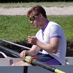 Magdalene (MalB) Tags: magdalene rowing rowers lycra mays maybumps 2017 cambridge cam pentax k5