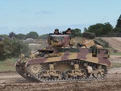 Light Tank M3A1 - Stuart IV (Megashorts) Tags: honey lighttank m3a1 m3 stuart stuartiv british allied american ww2 wwii olympus omd em1 mzd 40150mm f28 pro war military armoured armour armor armored fighting bovington bovingtontankmuseum tankmuseum bovingtonmuseum tank museum thetankmuseum england dorset uk tankfest 2017 tankfest2017 show