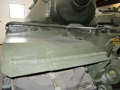 "M103A2 3 • <a style=""font-size:0.8em;"" href=""http://www.flickr.com/photos/81723459@N04/34700080804/"" target=""_blank"">View on Flickr</a>"