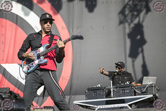 PROPHETS OF RAGE @ Firenze 2017 @ 1DX_5769 (hanktattoo) Tags: prophets of rage firenzerock firenze 25th june 2017 hip hop crossover metal rap soul rock roll concert show gig spettacolo against the machine cypress hill public enemy chuck d tom morello dj lord tim commerford brad wilk