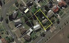 45 Cabramatta Ave, Miller NSW