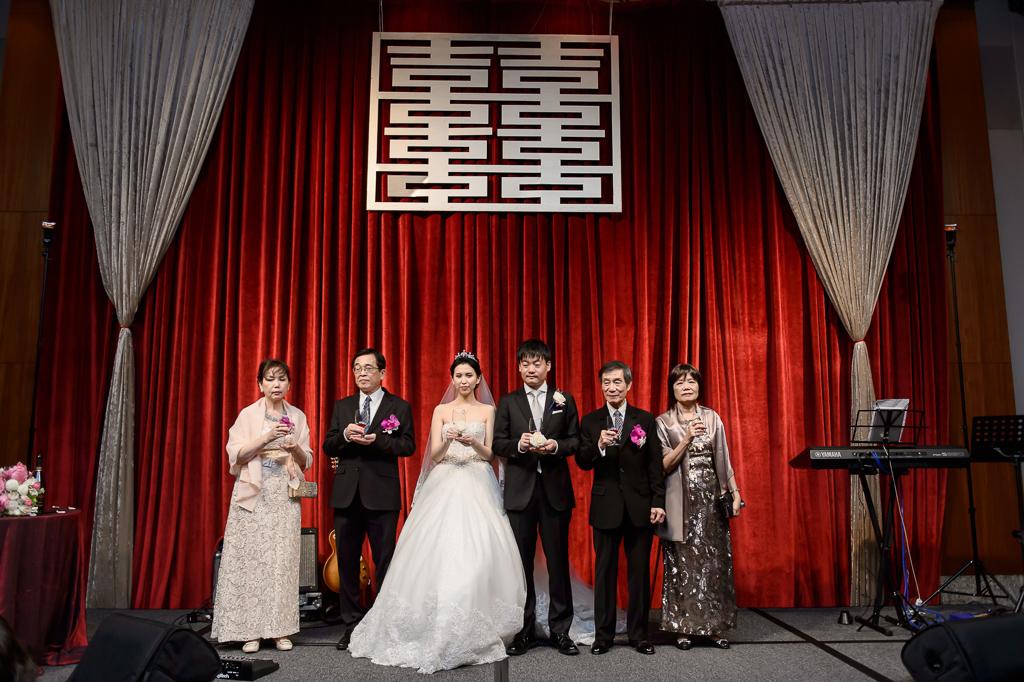 婚攝小勇,小寶團隊, 新娘Cindy, 自助婚紗, 婚禮紀錄, 遠東香格里拉宴客,宴客,台北,wedding day-092