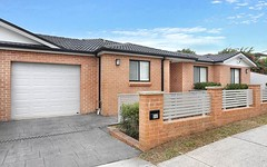 95 Princes Street, Guildford West NSW