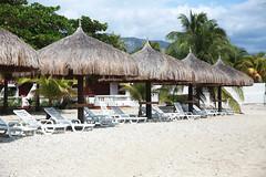 LC3A7039 (Help One Now) Tags: yahveshamma 2k17 helponenow haiti kids childern landscape oceanscape beach