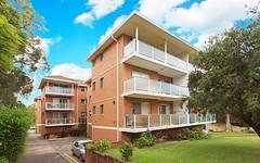 13/11-13 Curtis Street, Caringbah NSW