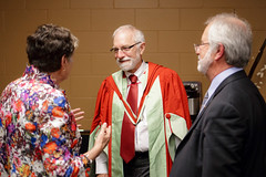 Spring2017Convocation_Science_PM_005