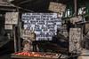 _MG_0328 (Diego A. Assis) Tags: documental fotojornalismo africa bahia baiadetodosossantos brasil candomble comercio diegoassis escravos feia feiradesaojoaquim feiralivre fotografiapordiegoassis fotografo riodejaneiro salvador