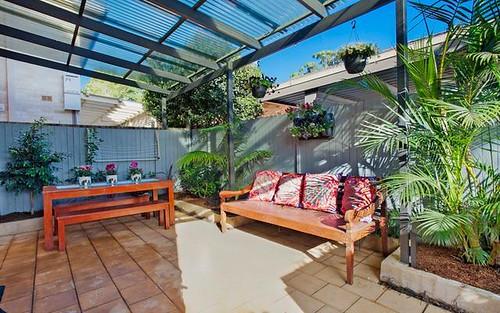 4/51 Lynwood Avenue, Dee Why NSW