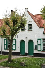 Damme (Brian Aslak) Tags: damme westvlaanderen vlaanderen flanders flandre belgië belgique belgium europe