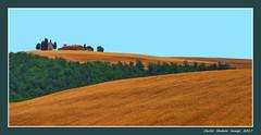 Tuscany - 61 (cienne45) Tags: tuscany chapel