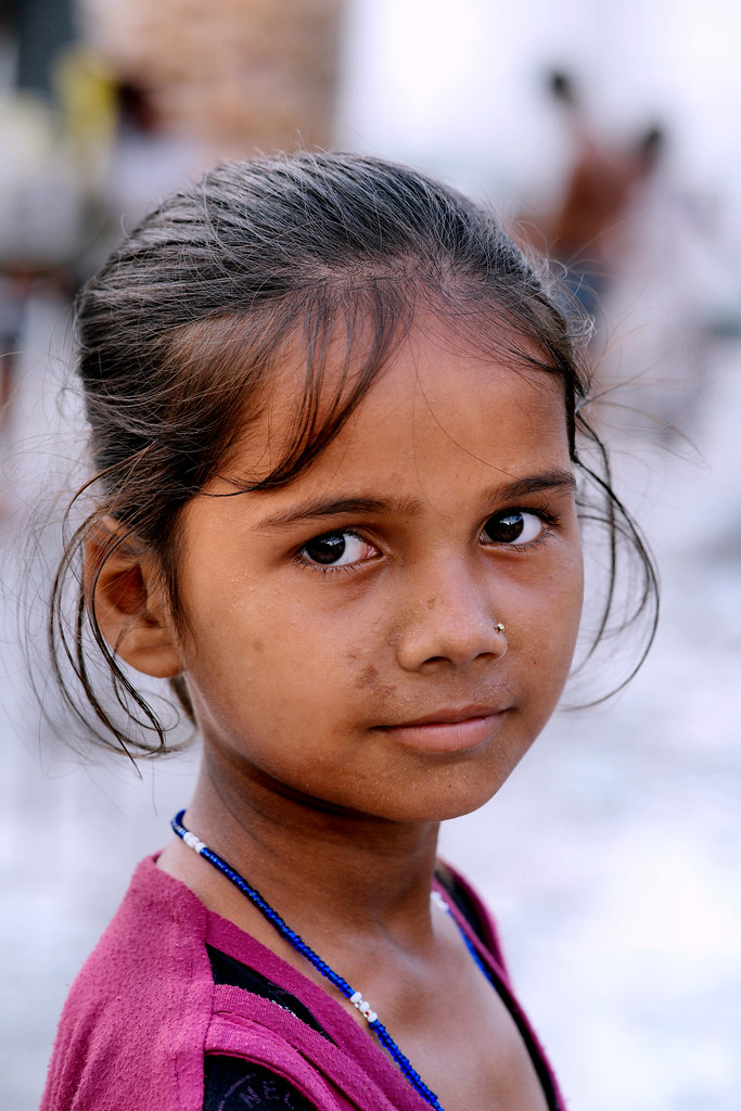 position of girl child in indian society Status of women in indian society  and ignorance efficient teaching to the children is most urgently needed  of the girls have to pay thousands and lacs to .