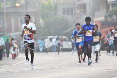 marathon-2013-0038