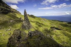 Scotland_storr_1