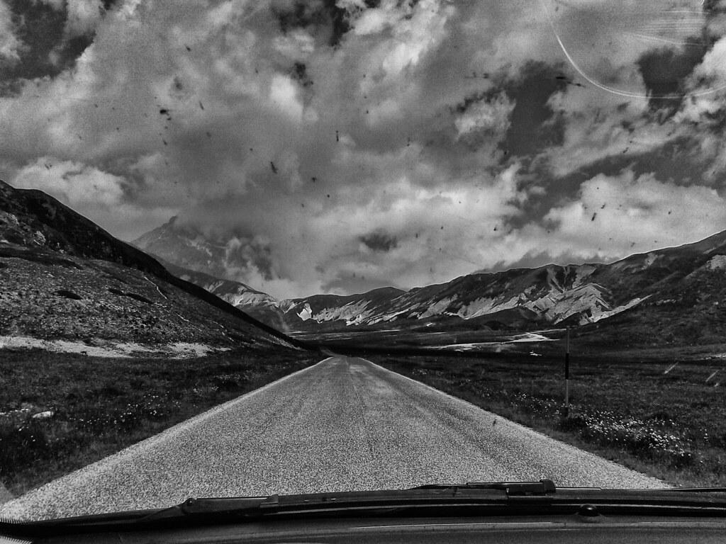 anief abruzzo contatti sky - photo#15