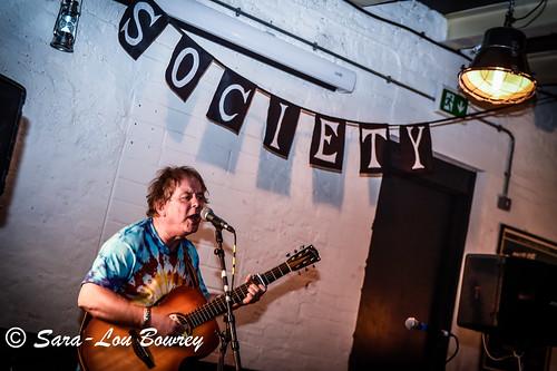 The Lantern Society-6