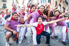 "Javier_M-Sanfermin2017090717002 • <a style=""font-size:0.8em;"" href=""http://www.flickr.com/photos/39020941@N05/34982227054/"" target=""_blank"">View on Flickr</a>"